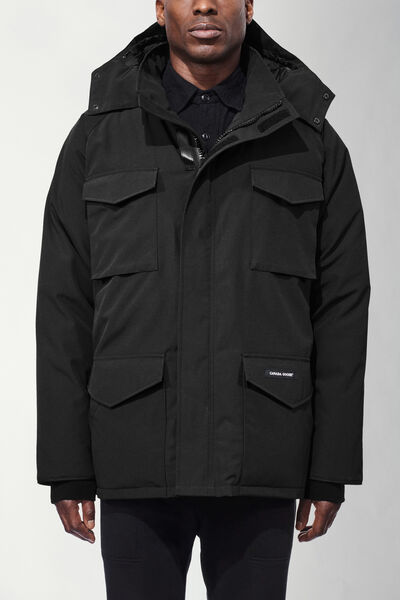 Canada Goose coats online authentic - The Best Price Buy Canada Goose Jackets Online Store