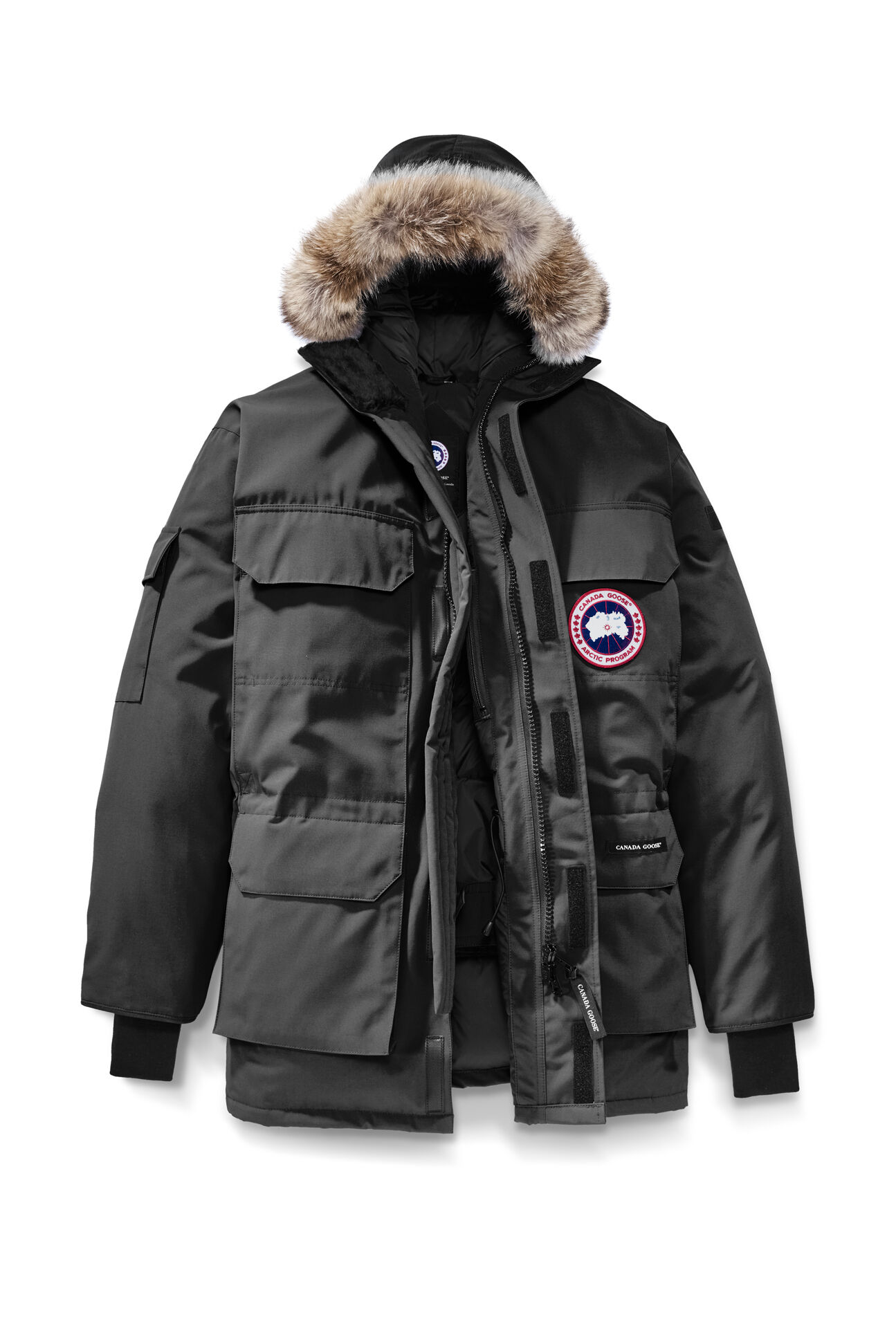 canada goose jacket redflagdeals
