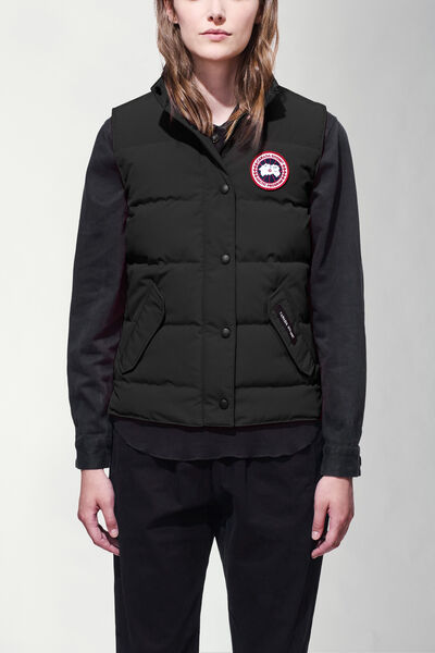 Canada Goose langford parka online store - Easy Returns On Any Condition Canada Goose Coats On Sale About 5 ...
