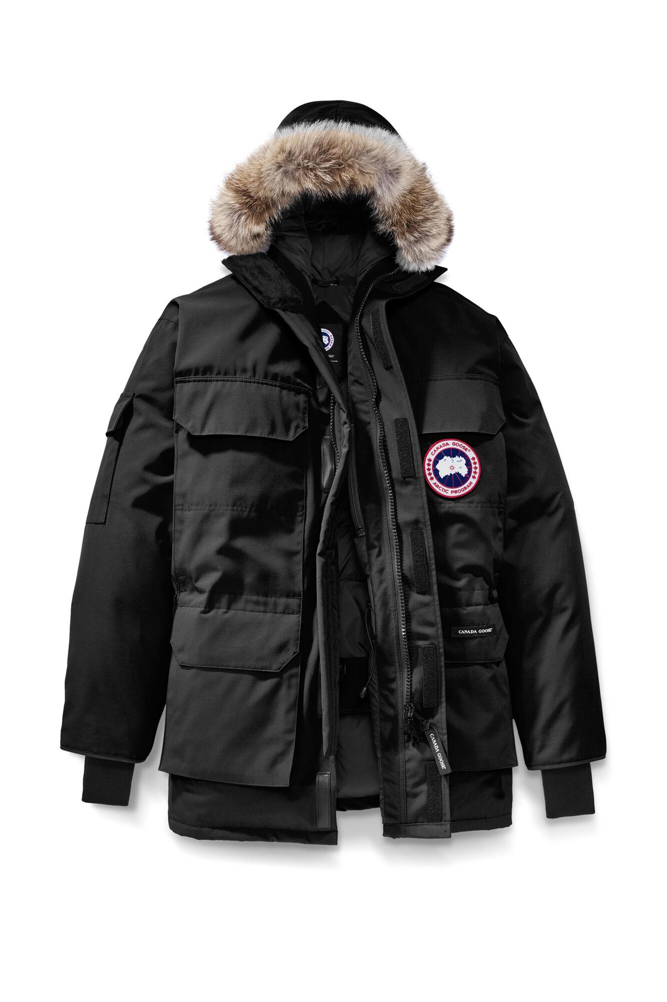 Canada Goose kensington parka outlet store - Canadian Goose Jackets - Page 5 - HFBoards