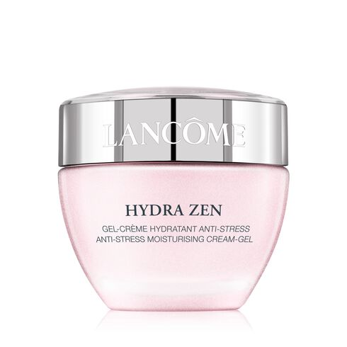 Hydra Zen Anti-Stress Moisturizing Cream-in-Gel