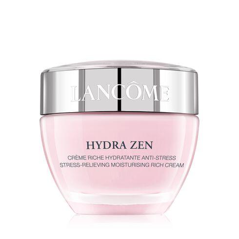 Hydra Zen Anti-Stress Rich Moisturizing Cream