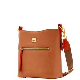Roxy Bag