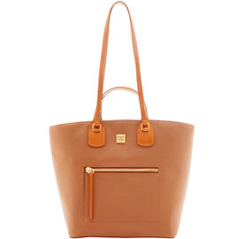 Large Tara Shopper
