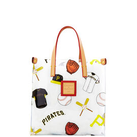 Pirates Lunch Tote