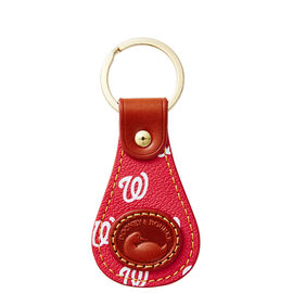 Nationals Keyfob