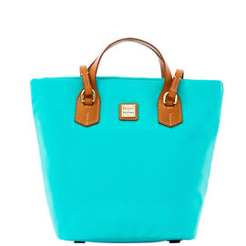 Evelyn Bag