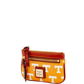 Tennessee Small Coin Case