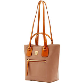 Small Jenny Bag