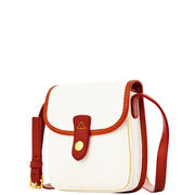 Small North South Crossbody