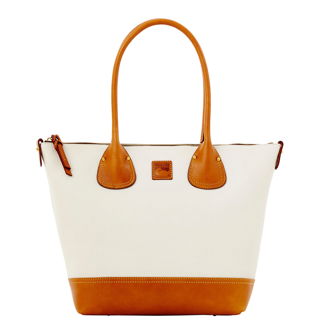 Tulip Shopper