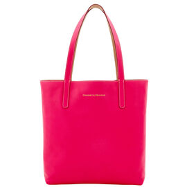 Waverly Reversible Tote