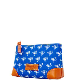 Bluejays Cosmetic Case