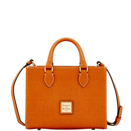 Mini Janine Satchel