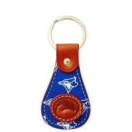 Bluejays Keyfob
