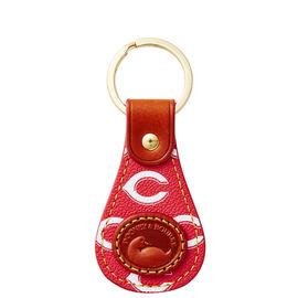 Reds Keyfob