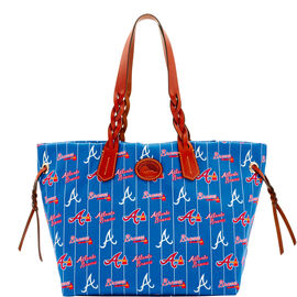 Braves Shopper