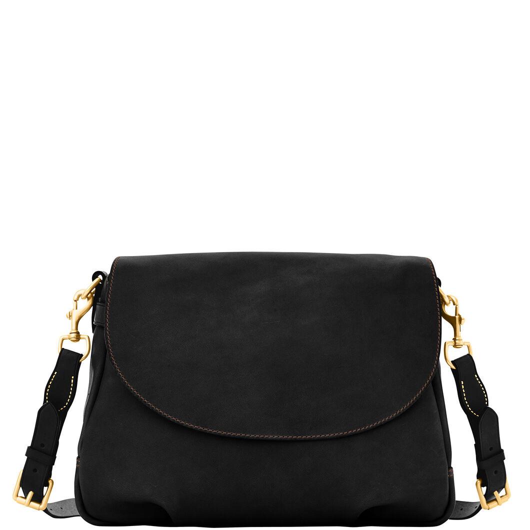 Medium Mail Bag