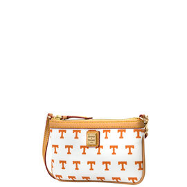Tennessee Large Slim Wristlet