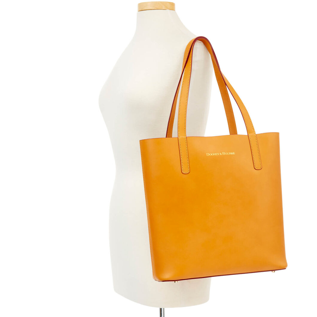 Waverly Tote Pouch
