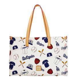 Dodgers Shopper