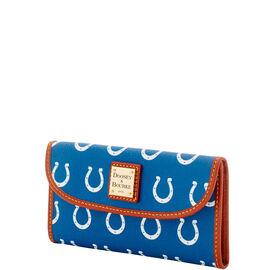 Colts Continental Clutch