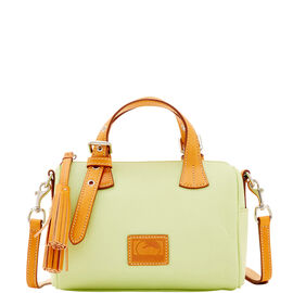Small Kendra Satchel