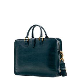 Brooklyn Briefcase