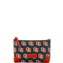 Oregon State Cosmetic Case