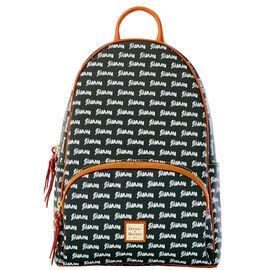 Marlins Backpack