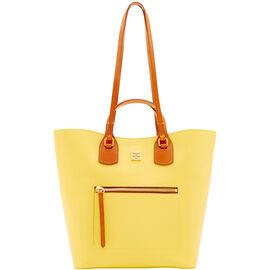 Large Jenny Bag