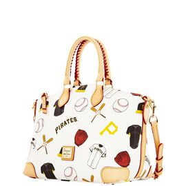 Pirates Satchel