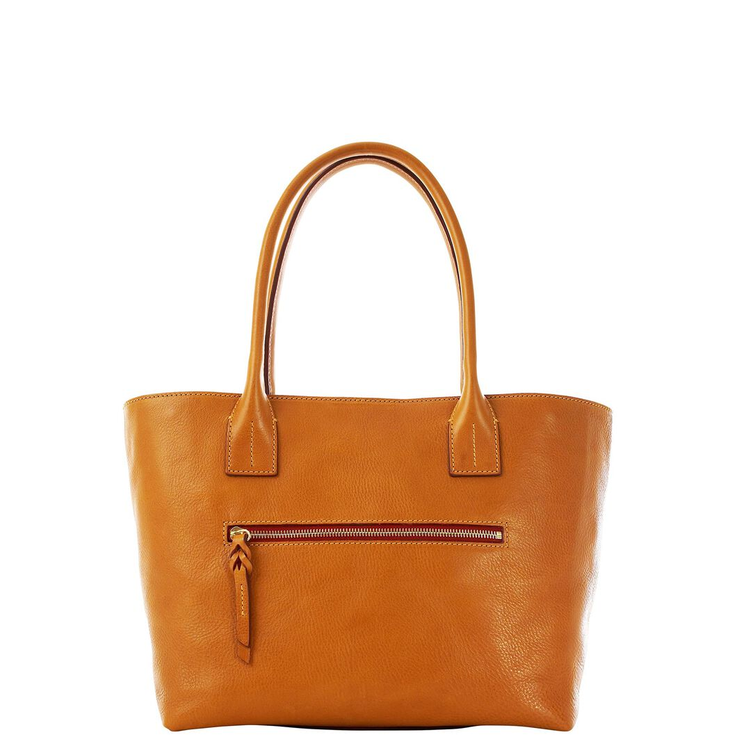 Small Russel Bag