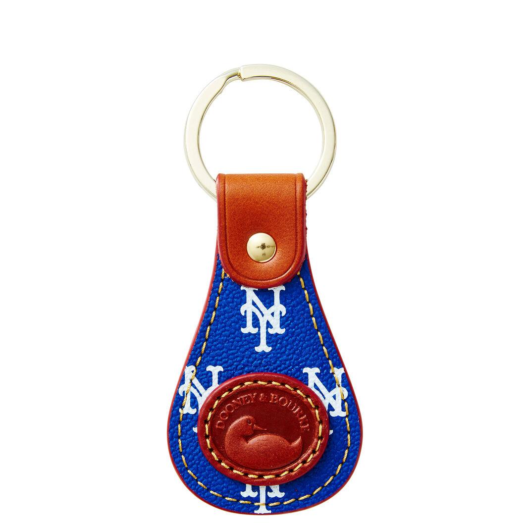 Mets Keyfob