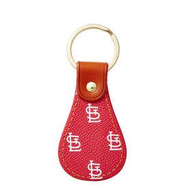 Cardinals Keyfob