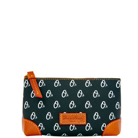 Orioles Cosmetic Case