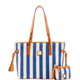 Bailey Bag with Medium Wristlet