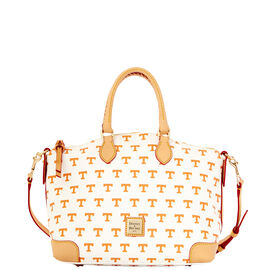Tennessee Satchel
