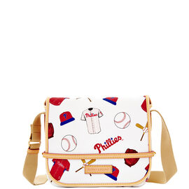 Phillies Small Messenger