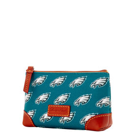 Eagles Cosmetic Case