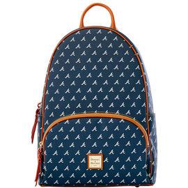 Braves Backpack