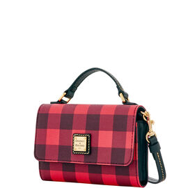 Small Mimi Crossbody