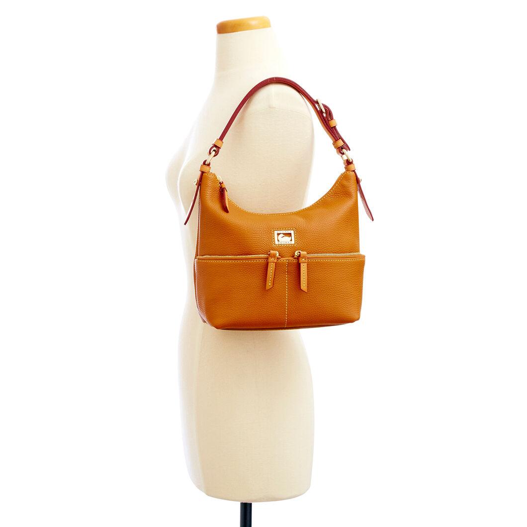 Dooney-Bourke-Dillen-Small-Zipper-Pocket-Sac