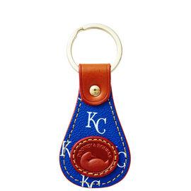Royals Keyfob