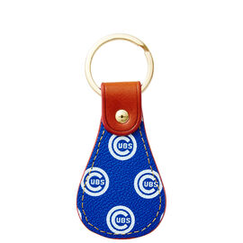 Cubs Keyfob