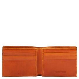 Credit Card w Billfold