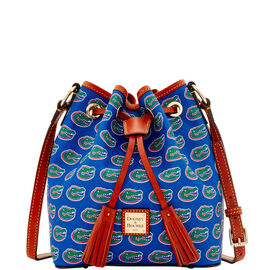 Florida Kendall Crossbody