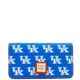 Kentucky Large Slim Phone Case