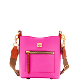 Small Roxy Bag