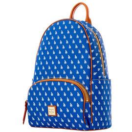 Dodgers Backpack